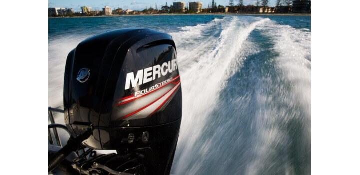 Marine Mechainical Repairs