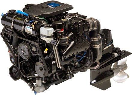 boat-engine-